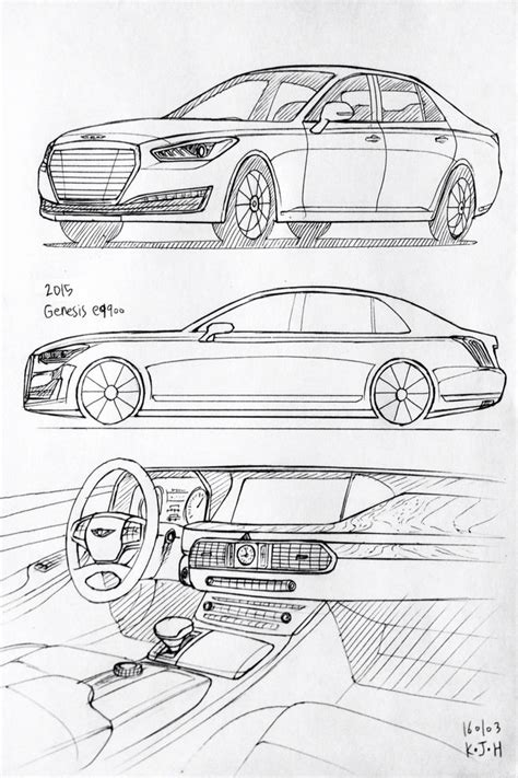 100 chevy coloring pages 145 best coloring pages 100 lamborghini aventador drawing outline 2007