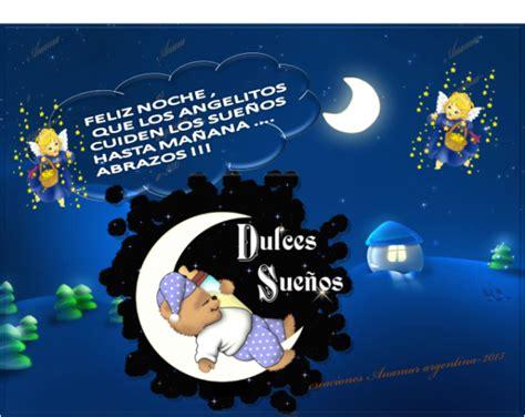 www imagenes im 225 genes con saludos de buenas noches dulces sue 241 os y
