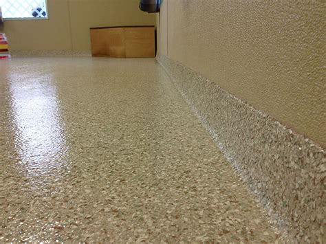 veterinarian epoxy flooring columbus epoxy flooring