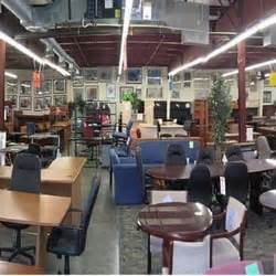 davis office furniture office equipment spokane wa