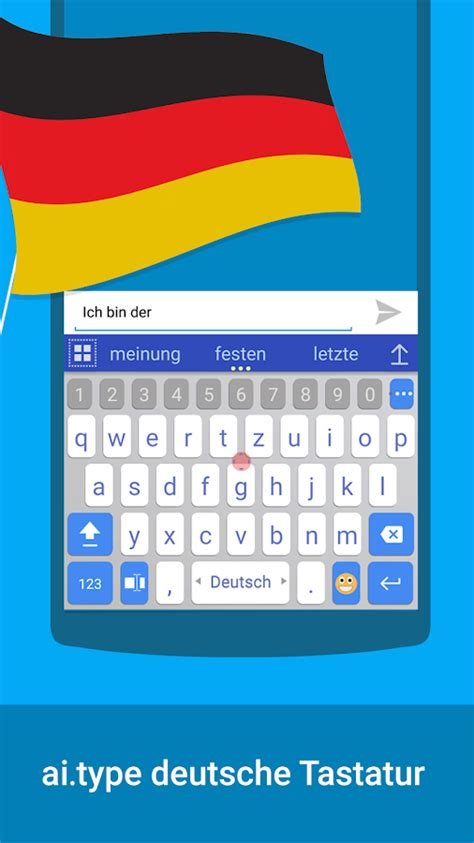 ai keyboard apk german for ai type keyboard android apps on play