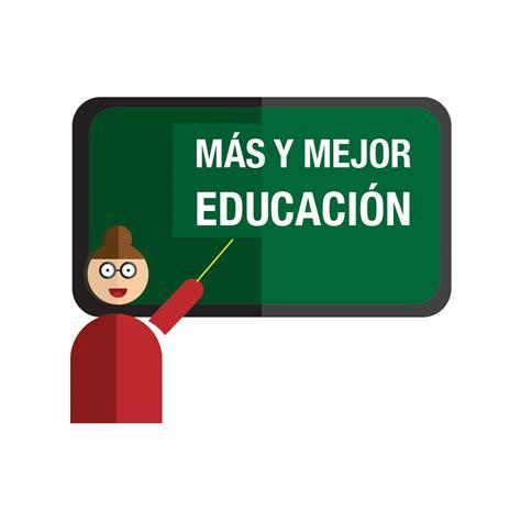 imagenes reforma educativa beneficios de la reforma educativa y como ayuda en la