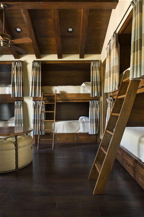lake conroe spanish rustic bedroom austin