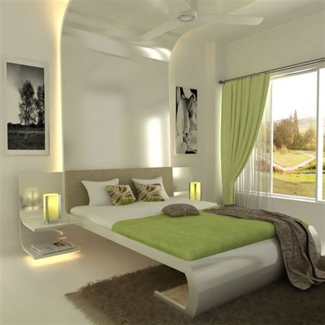 design ideas mumbai 408 best images about bedroom ideas on pinterest master