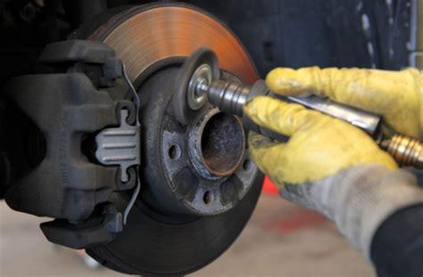 wann sollte den zahnriemen wechseln mit dem auto fit in den fr 252 hling wann ist der richtige