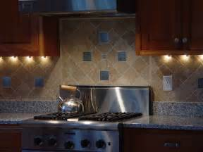 Tile Kitchen Backsplash Design Kitchen Backsplash Feel The Home