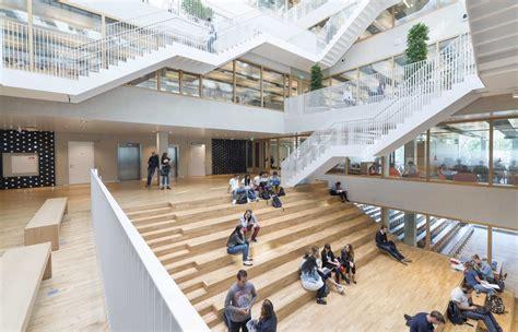 Rotterdam Mba Scholarship by Image Gallery Erasmus