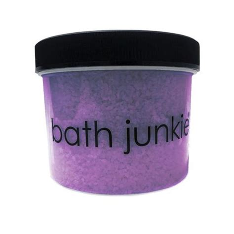 The Stuff Detox Houston Tx by Moisturizing Detox Rocks Bath Junkie Houston