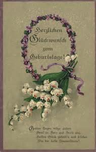 Blumen maigl 246 ckchen geburtstagsw 252 nsche 9 zeno org