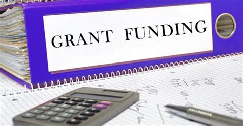 government grants news financial assistance education japanese grants to aid health sector st lucia times news