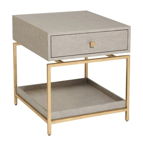 modern side tables for bedroom contemporary bedroom side tables bedside tables on small