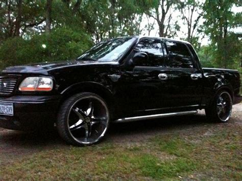 2003 ford f150 rims 2003 ford f150 aftermarket rims
