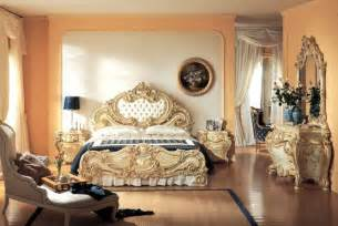 Marie Antoinette Chandelier Luxury Traditional Beds Design Royal Luxury Traditional