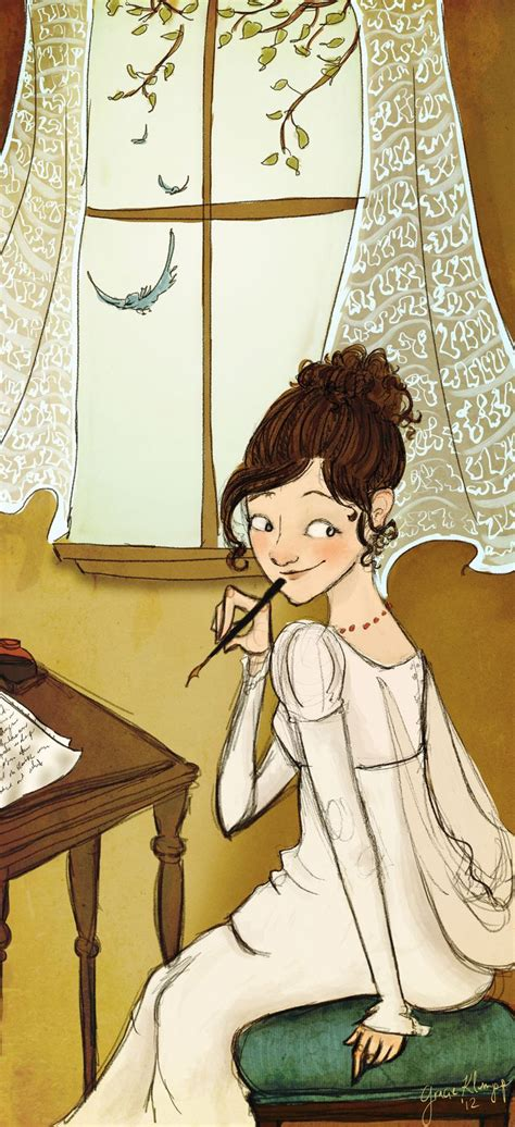 libro jane the fox and 342 best images about elizabeth and darcy on darcy pride and prejudice illustrators