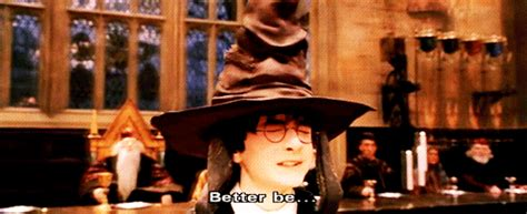 which hogwarts house do you belong in maximum pop what harry potter are you playbuzz