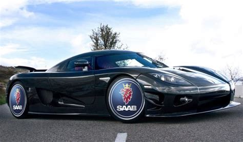 koenigsegg saab gm announces deal with koenigsegg on saab sale