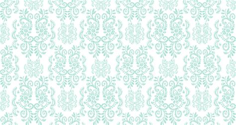 pattern making in photoshop using the offset filter in photoshop to create patterns