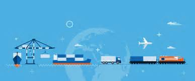 Cargo Management And Logistics Tico International Corporation Tico Intl Corp