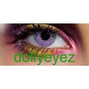 colored contacts halloween prescription prescription halloween contacts lookup beforebuying