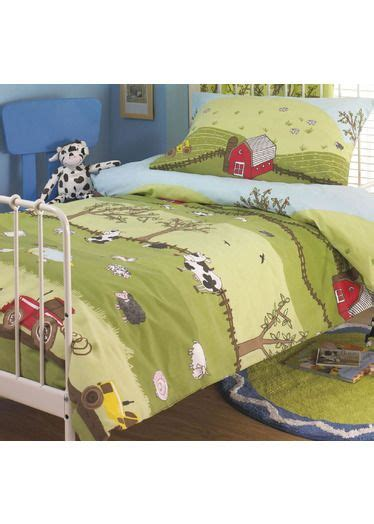 farm bedding 23 best images about baby farm animal nursery decor on