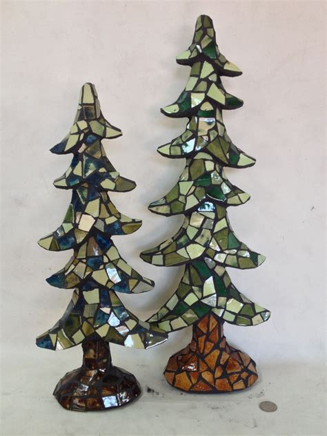 harrows christmas ornaments best 25 mosaics ideas on mosaics sun designs and projects