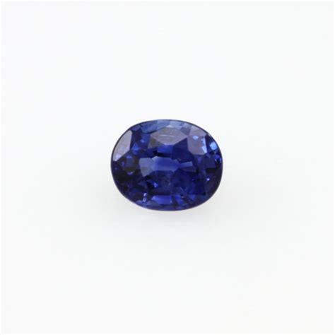 blue sapphire oval cut 2 05ct treasurion com 0 47cts natural sri lankan blue sapphire oval cut