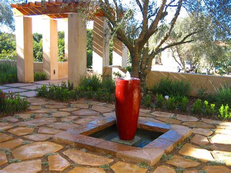 diy backyard water features outdoor ponds water features and water gardens diy