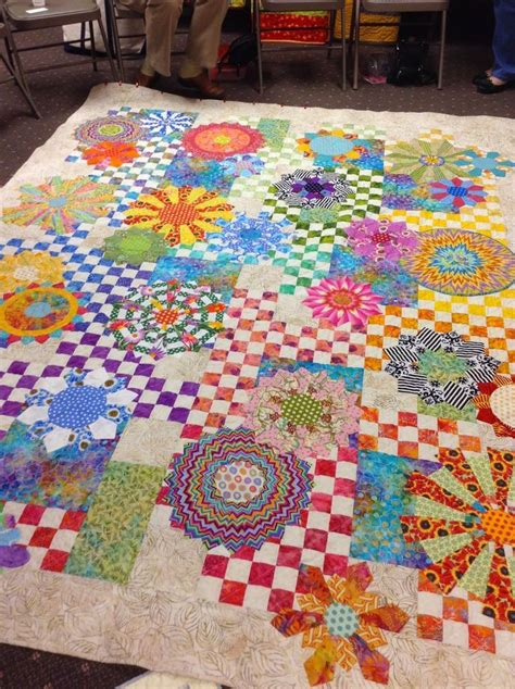 bright colored quilts 25 best ideas about bright quilts on scrap