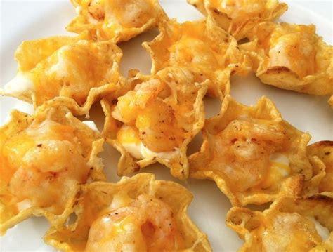 tostitos recipes   delicious   party shrimp appetizer recipes   friend