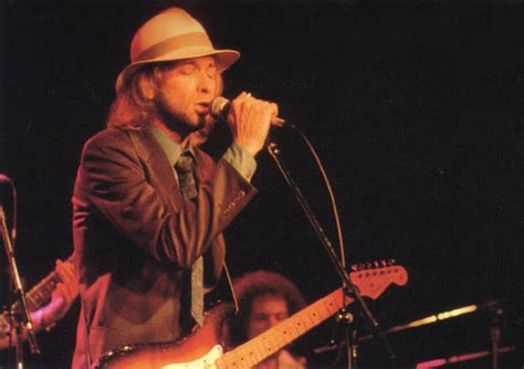 download mp3 back to you bobby caldwell bobby caldwell open your eyes one a day