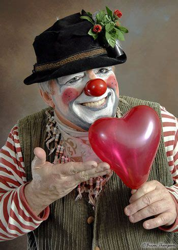 44 Best Scary Clowns Images by 44 Best Images About Clowns On Scary Clown