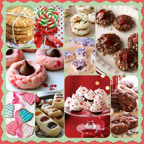 holiday dessert recipes for gifts lifehacked1st com