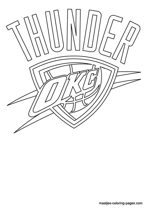 Nba Coloring Pages Printable nba coloring printables coloring pages