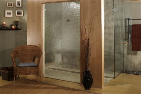 Mr Steam Shower by A Guide To Health Benefits Of Steam Baths And Saunas Is