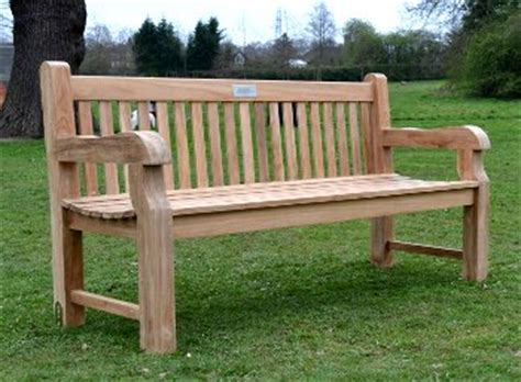 buy a park bench park benches the uks number one source of quality wooden