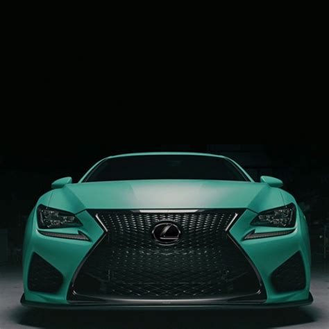 lexus lineup 2015 lexus sema lineup features hotter takes on rides the