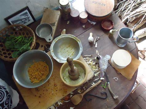 outline of food preparation wikipedia the free encyclopedia file washington crossing nj state park food preparation