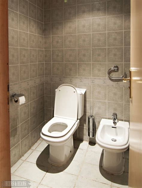 bidet in use home reno my home my ideas my renovation
