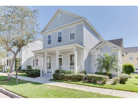 110 clayton avenue celebration fl mls o5492486 view