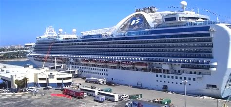 Fort Lauderdale Cruise Port Car Rental by Fort Lauderdale Cruises Port Fort Lauderdale Florida