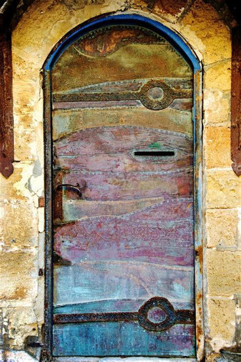 beautiful doors maison de ballard when one door closes beautiful doors