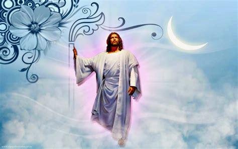 imagenes de jesucristo las mejores las mejores postales cristianas de jes 250 s