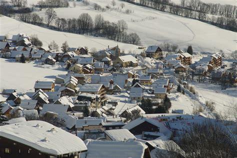 office du tourisme sorlin d arves sorlin d arves savoie mont blanc savoie et haute