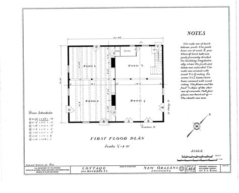 blacksmith shop floor plans historic louisiana house plans