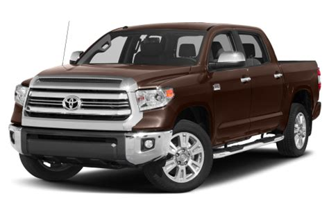 Toyota Tundra Cer 2017 Toyota Tundra Overview Cars