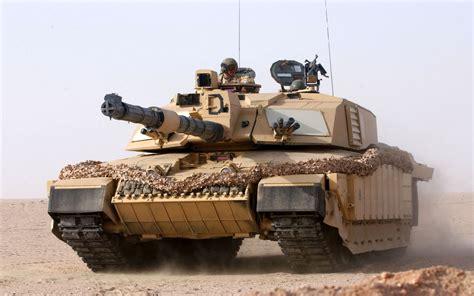 challenger tank 2 challenger 2 tank wallpapers 1920x1200 503721