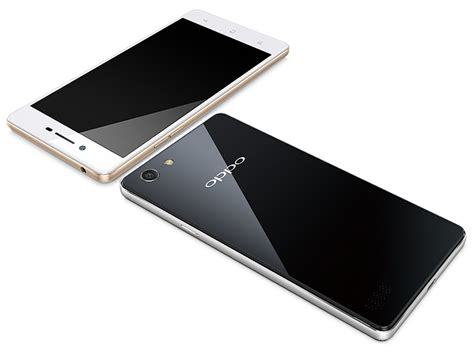 Hp Oppo Neo R7s oppo neo 7 with 4g support 8 megapixel launched at