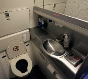 southwest airlines bathroom airplane changing tables who has them trips with tykes