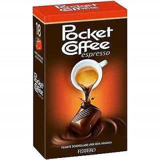 Pocket Elblow Coffe Late ferrero pocket coffee next day delivery 0131 447 1788