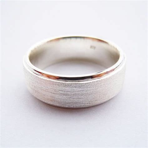 Mens Handmade Wedding Bands - 17 best ideas about engagement rings on
